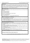 Drift og opstart af biofilter - AquaCircle - Page 2