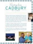 2013 Cadbury Brochure - Cape Gazette - Page 3