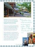 2013 Cadbury Brochure - Cape Gazette - Page 5