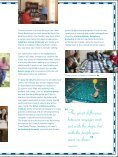 2013 Cadbury Brochure - Cape Gazette - Page 7