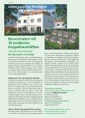 Bergisch Gladbach diskutiert! - Seite 2