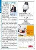 Bergisch Gladbach diskutiert! - Seite 5