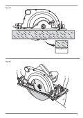 D23700 - Service - Dewalt - Page 3