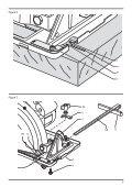 D23700 - Service - Dewalt - Page 5
