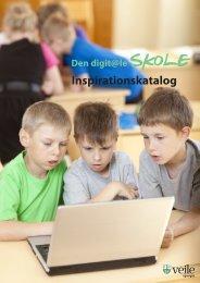 Inspirationskatalog - Mads Bo-Kristensen