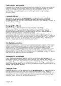 Inspirationskatalog - Mads Bo-Kristensen - Page 4