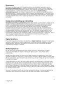 Inspirationskatalog - Mads Bo-Kristensen - Page 5