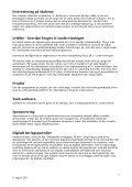 Inspirationskatalog - Mads Bo-Kristensen - Page 6