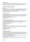 Inspirationskatalog - Mads Bo-Kristensen - Page 7