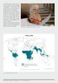 Læs om: - Dansk selskab for rejsemedicin - Page 5