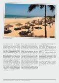 Læs om: - Dansk selskab for rejsemedicin - Page 7
