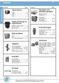 Komfort - Øland Online - Page 2