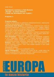 Program 1. - Gazeta.pl