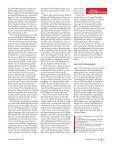 Gewerkschaften Forum - Seite 5