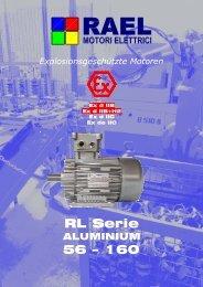 RL Serie 56 – 160 - Stoewer-Getriebe.de