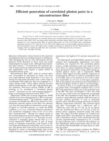 download Die arbitragefreie Modellierung von