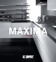 COMPOSIT Cat Maxima 06