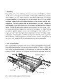 Ein Linearantrieb für ein magnetisch gelagertes, autonomes ... - Seite 2