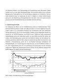 Ein Linearantrieb für ein magnetisch gelagertes, autonomes ... - Seite 5