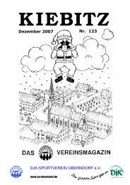 k123-A4.pdf - DJK SV Oberndorf
