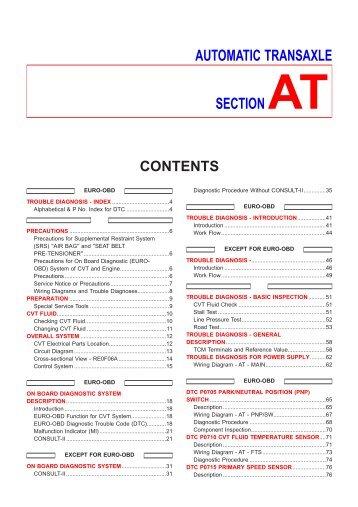 5 hp 18 repair manual rh yumpu com Chilton Manuals Downloadable Online Chevrolet Repair Manuals