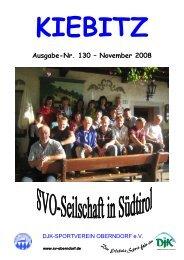 k130.pdf - DJK SV Oberndorf
