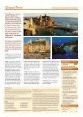 Fotoreise Cinque Terre - Seite 2