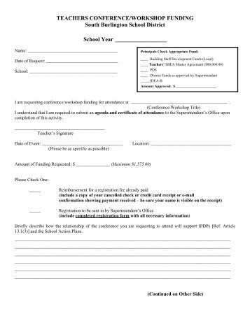 1 - Application Form – Post-Primary Teachers – Circular 0013/2012