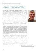 Bagatell 2 - Organistforeningen - Page 2