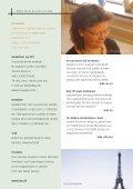 Bagatell 2 - Organistforeningen - Page 3