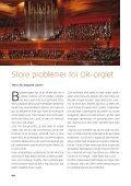 Bagatell 2 - Organistforeningen - Page 6