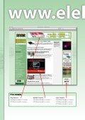 ENGLISH VERSION - Elektronik & Data - Page 6