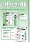 ENGLISH VERSION - Elektronik & Data - Page 7