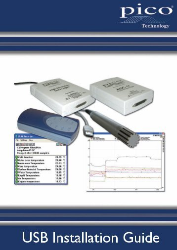DO112-5 USB Installation Guide web