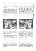 Scenariet - Alexandria - Page 6