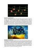 BEHOVET FOR MUSIK - Brian Arrowsmith - Visdomsnettet - Page 5