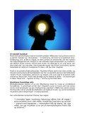 BEHOVET FOR MUSIK - Brian Arrowsmith - Visdomsnettet - Page 6