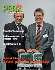 Peak2010-4_5 - Peak Magazine