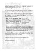 als PDF-Datei zum Download - Page 5