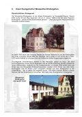 als PDF-Datei zum Download - Page 7