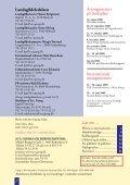 • Forandringer - hvorfor nu det? • Gildernes Højskole ... - Sct. Gilderne - Page 2