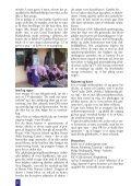 • Forandringer - hvorfor nu det? • Gildernes Højskole ... - Sct. Gilderne - Page 6