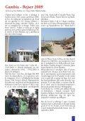 • Forandringer - hvorfor nu det? • Gildernes Højskole ... - Sct. Gilderne - Page 7