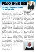gudstjenester - Kirkeportal - Page 3