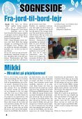 gudstjenester - Kirkeportal - Page 4