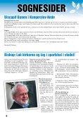 gudstjenester - Kirkeportal - Page 6