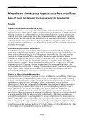 Vidensgrundlag - BAR - service og tjenesteydelser. - Page 5