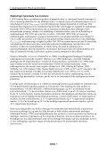 Vidensgrundlag - BAR - service og tjenesteydelser. - Page 7