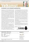 program - Page 2