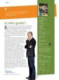 Psykolog Nyt - Elbo - Page 2